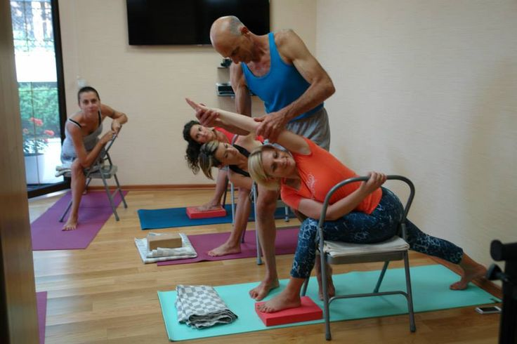 Yoga workshops upcoming schedule north shore iyengar for Chaise yoga iyengar